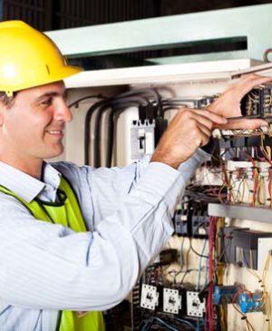 allievi-elettricista