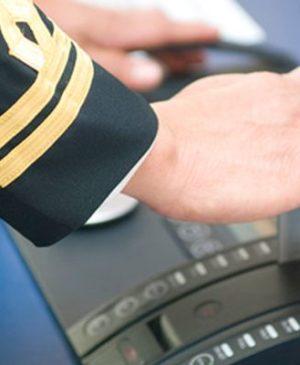 capitano1428589416