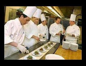 la-brigata-di-cucina-t-ropsuh