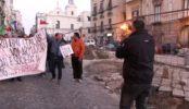 Manifestazione 11 marzo 2015