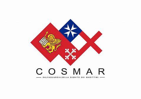 L'Associazione Marittimi Per Il Futuro incontra la COSMAR