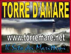 torredamare