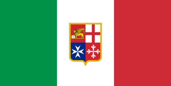 bandiera-marina-mercantile