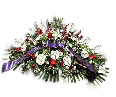 fiori-per-funerali