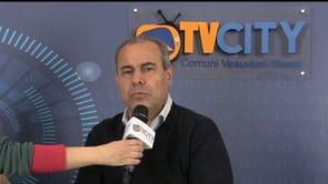 Il sindaco Borriello risponde all' appello dell associazione