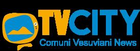 tvcity