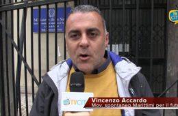 Ancora ritardi per la riapertura della cassa marittima (Video)