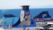 moby-grandi-navi-160601183541_big