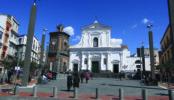 piazza-santa-croce-torre-del-greco