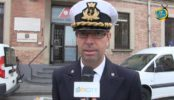 Torre del Greco: un info-point per i marittimi (Video)