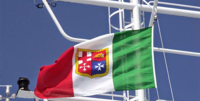 italian-flag-nc-044