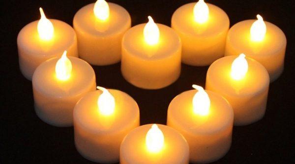 kit-candele-candeline-a-led-fiamma-tremolante-lumini-con-batterie-incluse-calda