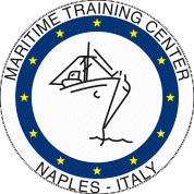 maritime-training-center