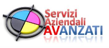 servizi aziendali