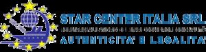 star-center