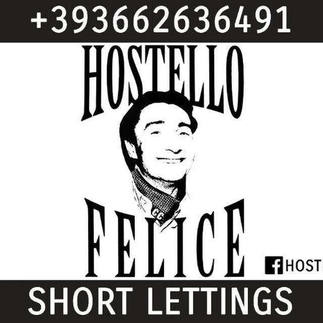 hostellofelice