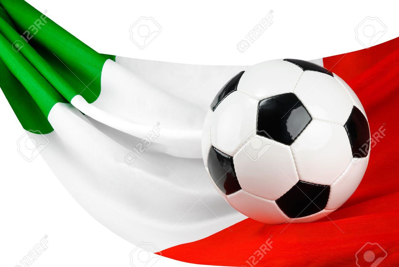 Giornata sportiva…tra Amicizia, Legalità e Solidarietà