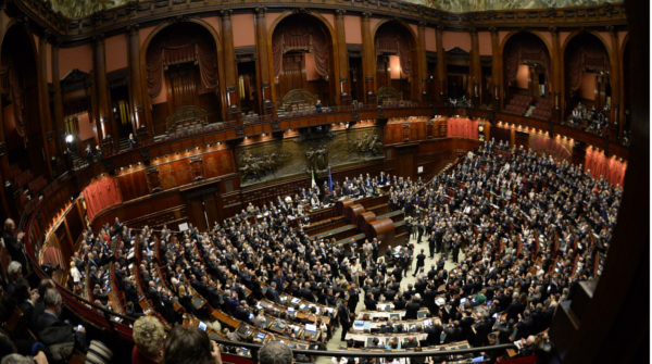 1424169596_parlamento-embed-600x335