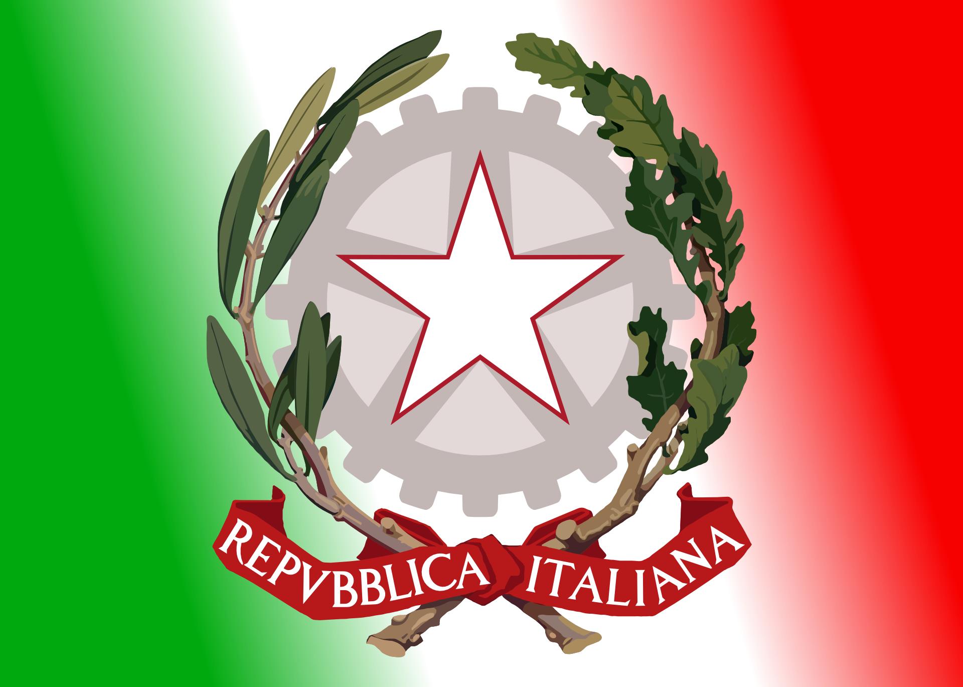 L'ennesima mascalzonata all' italiana