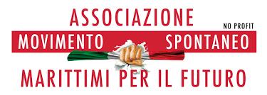 L'associazione ringrazia i sindacati che aderiscono alla manifestazione di domani