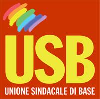 logo_USB_DEFINITIVO_200_e2f312