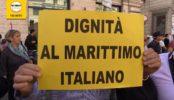 I marittimi italiani: lavoratori di serie B?