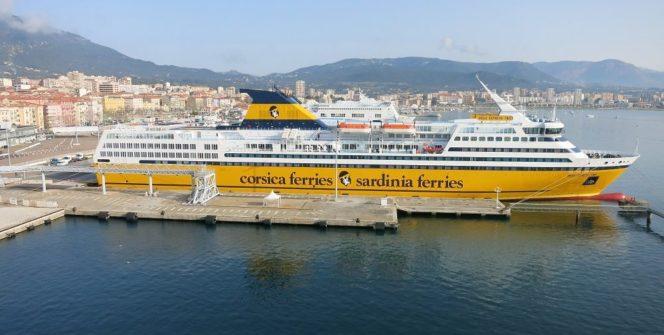 alternanza-scuola-lavoro-corsica-ferries-1000x600