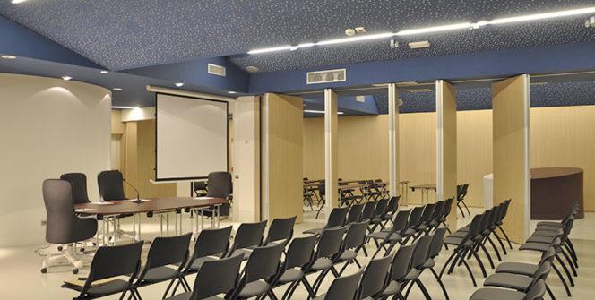 centro-congressi-Torre-del-Greco-Hotel-Poseidon