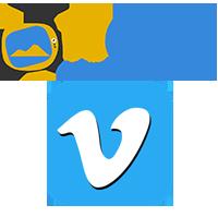 vimeo tvcity