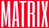 Matrix_2017