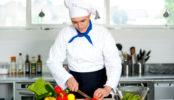 cuoco-cucina-ristorante-iStock_000050720152_Small