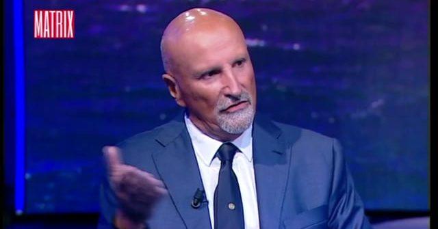 L'intervista di Matrix a Vincenzo Onorato