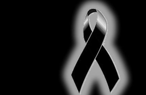 Siamo vicini al dolore che ha colpito la famiglia D'Angelo per la perdita del PICCOLO RAOUL