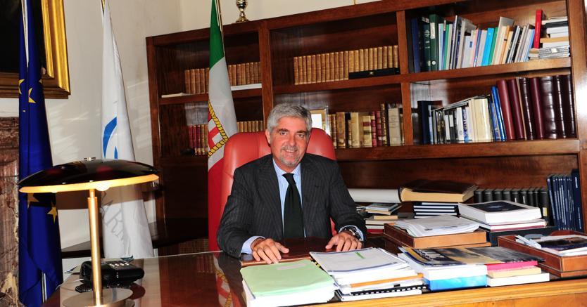 Incontro Urgente con il Dott. M.Mattioli