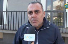 """""""Grimaldi faccia chiarezza sull'assunzione di lavoratori italiani"""""""
