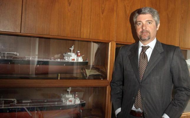 Lettera al Presidente di confitarma M.Mattioli