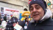 Torre del Greco: grande successo per il Carnevale organizzato dai Marittimi per il Futuro Di Redazione Feb 12, 2018