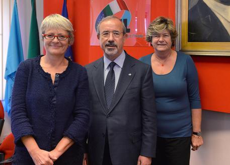 Sindacati: Luca Visentini nuovo segretario generale CES