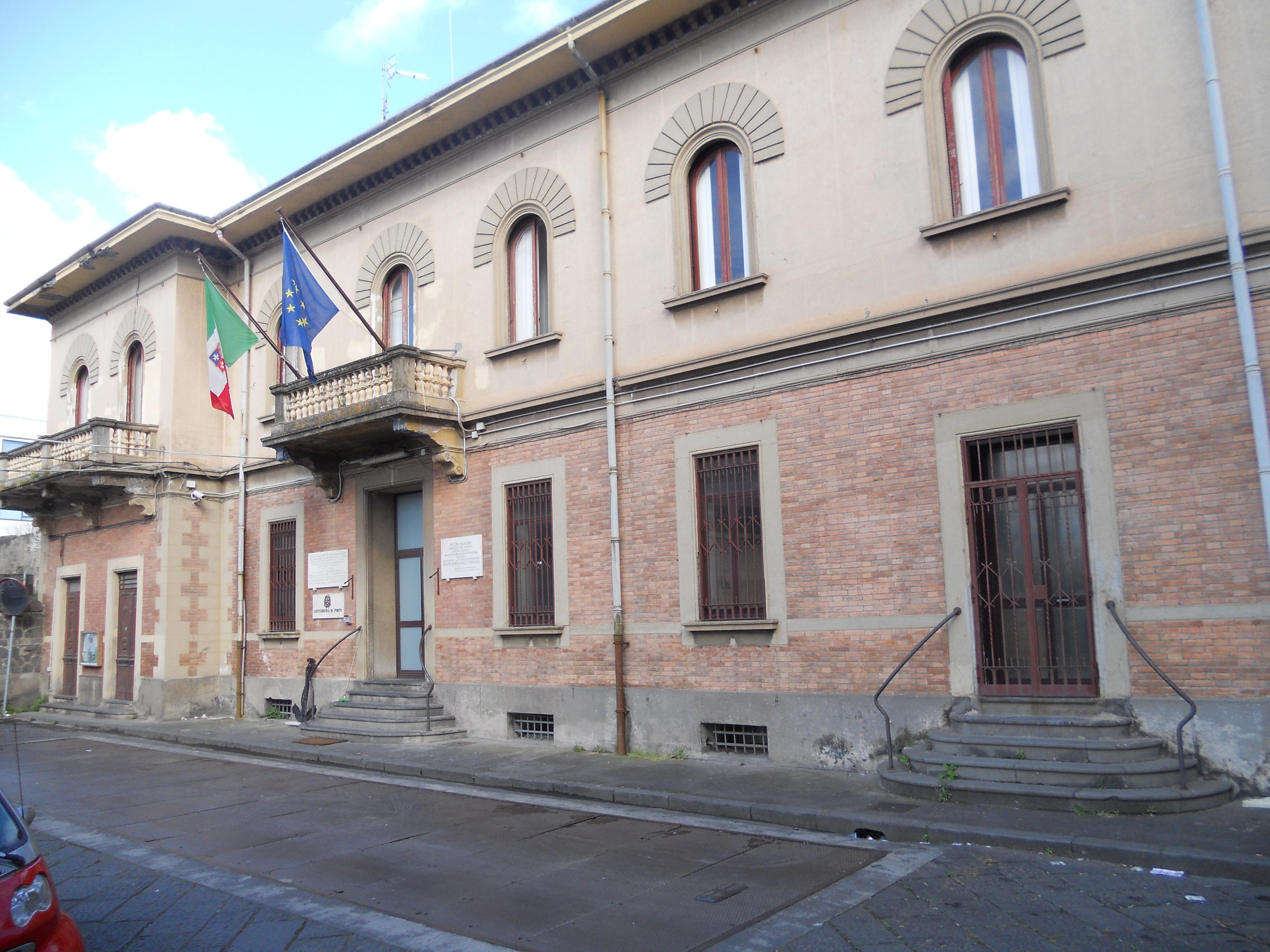 Bando Esame COP – CP Torre del Greco – Sessione Giugno 2018