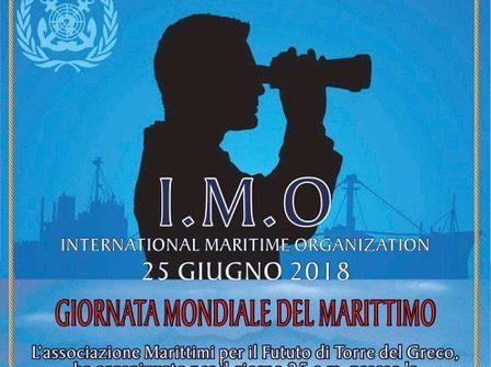 manifesto marittimi 2
