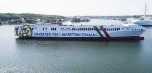 Maria-Grazia-Onorato-550x309