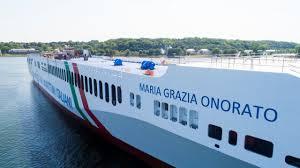 """Gruppo Onorato: la nostra ricetta """"anti-monopoli"""" in Sicilia e a Malta"""