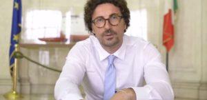 Danilo-Toninelli