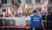 protesta-della-associazione-marittima-di-torre-del-greco-a-roma-per-rivendicare-i-propri-diritti-foto-andrea-ronchinipacific-stampa-j38r60