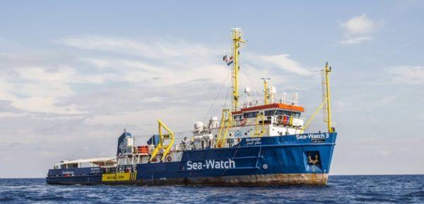 sea-watch-3 16