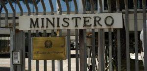 ministero-delle-infrastrutture-e-dei-trasporti-648941-2