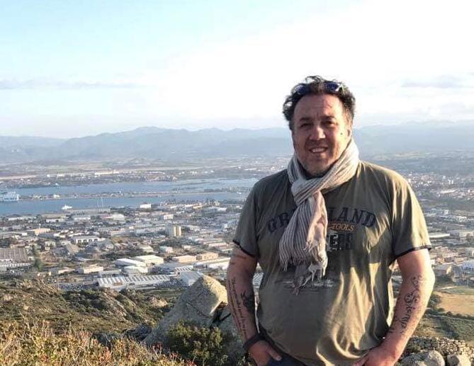 Un altro figlio di Torre del Greco un altro marittimo muore sul lavoro