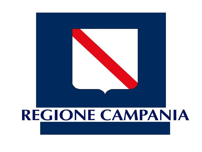 ORDINANZA N.71 DEL 9 Settembre 2020 – REGIONE CAMPANIA