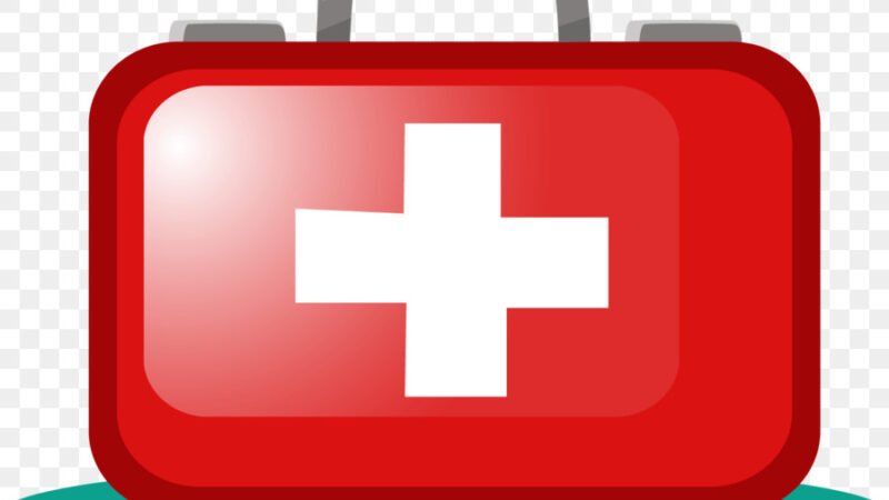 FIRST AID- MEDICAL CARE- POCHI CENTRI AUTORIZZATI CERTIFICATI A RISCHIO DI SCADENZA – FORSE VOLUTO ?-